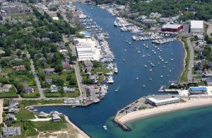 Bowen Real Estate of Cape Cod